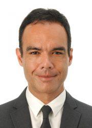 Nathan Silitonga