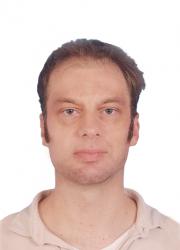 Alex Lennartz A